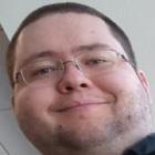 avatar for MyManM