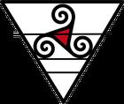 avatar for Cerdwyn