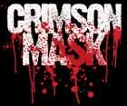 avatar for Crimson_Mask