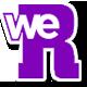 avatar for WeRInteractive