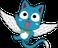 avatar for Kingsnake917