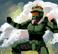 avatar for TrollFaced