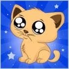 avatar for marvulus
