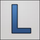 avatar for Legislative