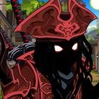 avatar for Blingdollar