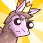 avatar for chickenlee