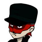 avatar for haseo1313