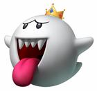 avatar for Warriorlaw13