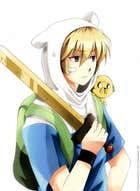 avatar for Felipe016