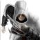 avatar for man8789