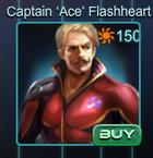 avatar for JCF3