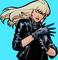 avatar for JadeSabre