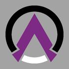 avatar for Ixador