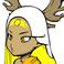 avatar for aburamesh