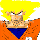 avatar for Danielman16