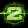 avatar for assassin1313