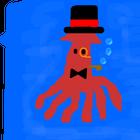 avatar for 4989103