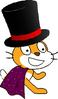 avatar for zzxxcc88