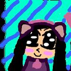avatar for Daraku