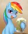 avatar for SlimeOrion