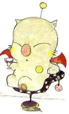 avatar for JordanW103