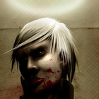 avatar for erithnu