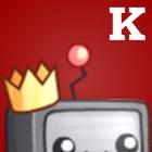 avatar for vent0