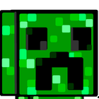 avatar for mermo22