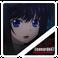 avatar for WaitAMoment