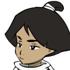 avatar for Death1698