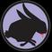 avatar for signora_morte