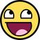 avatar for ArmoryTank