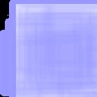 avatar for bryceaddison03
