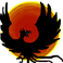 avatar for mickworld