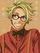 avatar for AshlynnTheCat
