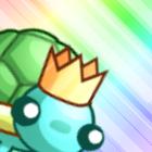 avatar for KoritheWolfKitty