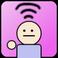 avatar for ironbullet