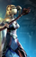 avatar for shadow1951