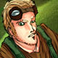 avatar for Muxxin