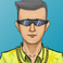 avatar for lopinka