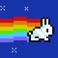 avatar for Ibunna