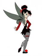 avatar for iamleslie