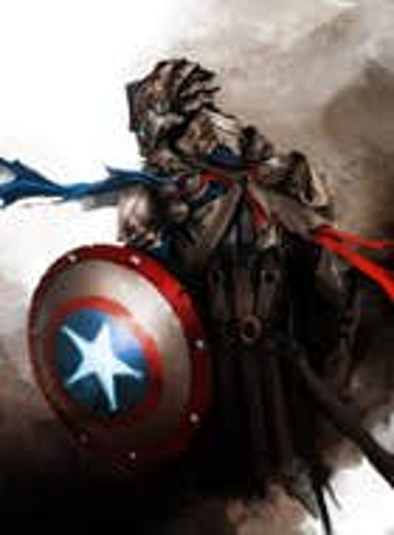 avatar for fallacyx0310