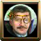 avatar for Mellington
