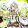 avatar for Hikari_Mira