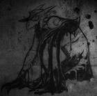 avatar for FinalSolstice