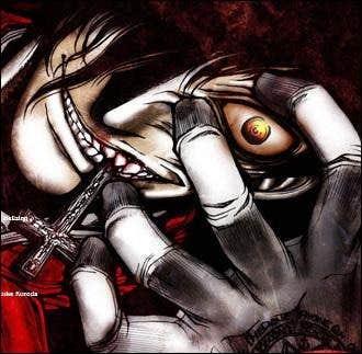 avatar for NeverGonnaDie