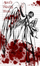 avatar for BLOODYMESS