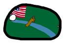avatar for angrybirdmonster