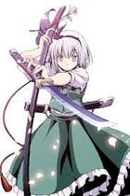 avatar for albert453able
